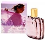 Estee Lauder «Bali Dream» 100ml